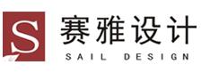 万博官方manbext网站登录旅游规划设计公司